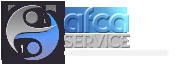 logo-Afca-Principal